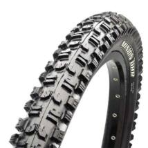 Maxxis Gumiköpeny 26x2.50/42a MINION REAR Super Tacky butyl