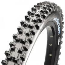Maxxis Gumiköpeny 26x2.50/42a WET SCREAM Super Tacky butyl