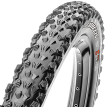 Maxxis Gumiköpeny 27.5x2.40 Griffin Dh St M337p 1190g