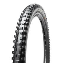 Maxxis Gumiköpeny 27.5x2.40/42a SHORTY Super Tacky butyl