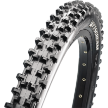 Maxxis Gumiköpeny 27.5x2.50/42a WET SCREAM Super Tacky butyl