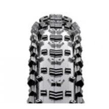 Maxxis Gumiköpeny 29x2.10 Aspen AR Dual 3L M316P 625g