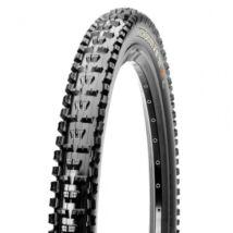 Maxxis Gumiköpeny 29x2.30 High Roller Ii Ar 3c/Exotr 920g