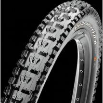 Maxxis Gumiköpeny 29x2.30 High Roller Ii Ar Dual Exo/Tr 910g