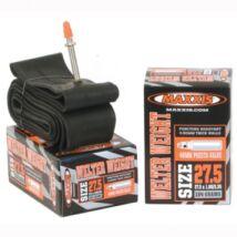 Maxxis Gumitömlő 27.5x1.9/2.35 Fv/Pv 48mm Welter Weight