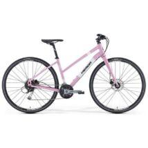 Merida 2016 Crossway Urban 100 Női Cross Kerékpár