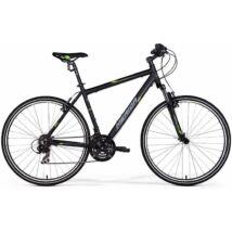 MERIDA 2017 CROSSWAY 05-V férfi Cross kerékpár