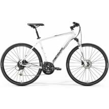 MERIDA 2017 CROSSWAY 100 férfi Cross kerékpár