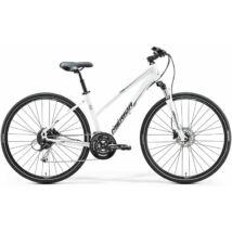 MERIDA 2017 CROSSWAY 100 NŐI Cross kerékpár