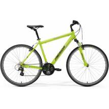 MERIDA 2017 CROSSWAY 15-V férfi Cross kerékpár