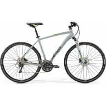 MERIDA 2017 CROSSWAY 300 férfi Cross kerékpár