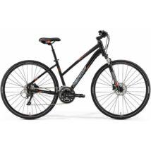 MERIDA 2017 CROSSWAY 300 NŐI Cross kerékpár