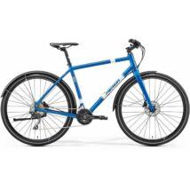 MERIDA 2017 CROSSWAY URBAN 500 férfi Fitness kerékpár