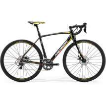 MERIDA 2017 CYCLO CROSS 500 férfi Cyclocross kerékpár