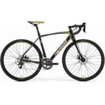 MERIDA 2017 CYCLO CROSS 500