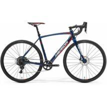 Merida 2017 Cyclo Cross 600 Férfi Cyclocross Kerékpár