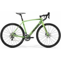 Merida 2017 Cyclo Cross 700 Férfi Cyclocross Kerékpár