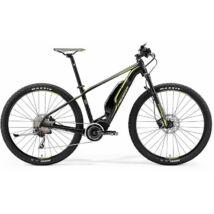 MERIDA 2017 eBIG.NINE 500 E-bike