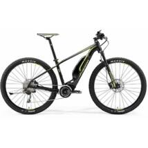 MERIDA 2017 eBIG.NINE 500 férfi E-bike