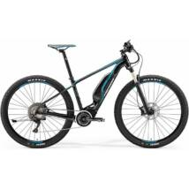 MERIDA 2017 eBIG.NINE XT EDITION férfi E-bike