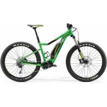 Merida Ebig.Trail 500 2017 Férfi E-bike