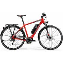 MERIDA 2017 eSPRESSO 600 EQ férfi E-bike