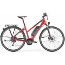MERIDA 2017 eSPRESSO 600 EQ NŐI E-bike