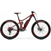 MERIDA eONE-SIXTY 900 2017 férfi e-bike