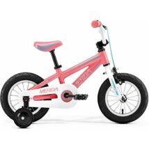 MERIDA 2017 MATTS J.12 Gyerek bicikli