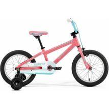 MERIDA 2017 MATTS J.16 MATT Gyerek kerékpár