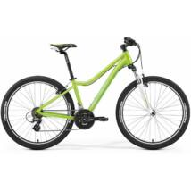MERIDA 2017 JULIET 6.10-V női Mountain Bike