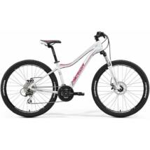 MERIDA 2017 JULIET 6.20-MD női Mountain Bike