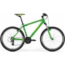 MERIDA 2017 MATTS 6.10 férfi Mountain bike