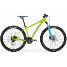 MERIDA 2017 BIG.SEVEN 100 Mountain bike