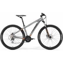 MERIDA 2017 BIG.SEVEN 20-MD férfi Mountain bike