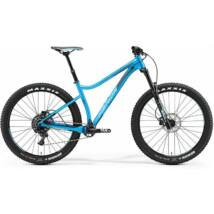 MERIDA 2017 BIG.TRAIL 600 Mountain bike