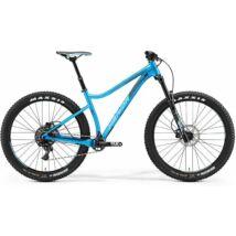 MERIDA 2017 BIG.TRAIL 600 férfi Mountain bike