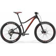 MERIDA 2017 BIG.TRAIL 800 Mountain bike