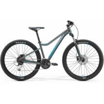 MERIDA 2017 JULIET 7.100 női Mountain bike