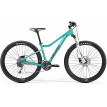 MERIDA 2017 JULIET 7.300 női Mountain bike