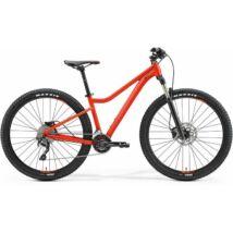 MERIDA 2017 JULIET 7.500 női Mountain bike