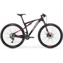 MERIDA NINETY-SIX 9.800 2017 férfi Fully Mountain Bike