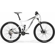 MERIDA 2017 ONE-TWENTY 9.600 Moutain bike