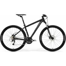 MERIDA 2017 BIG.NINE 40 Mountain bike