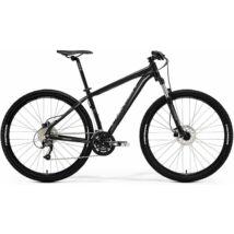 MERIDA 2017 BIG.NINE 40 férfi Mountain bike