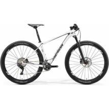 MERIDA 2017 BIG.NINE 7000 Mountain bike