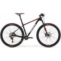 MERIDA 2017 BIG.NINE 800 férfi Mountain bike