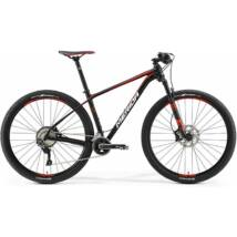 MERIDA 2017 BIG.NINE 800 férfi Mountain bike