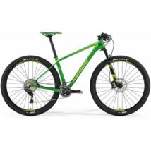 MERIDA 2017 BIG.NINE XT CARBON Mountain bike