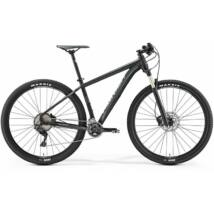 MERIDA 2017 BIG.NINE XT EDITION férfi Mountain bike